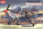 1-72-P-40B-TOMAHAWK