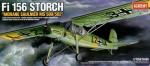 1-72-Fieseler-Fi-156C-Storch