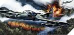 1-72-Cessna-A-37B-Dragonfly