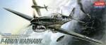 1-72-P-40M-N-WARHAWK