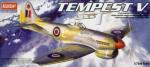 1-72-Hawker-Tempest-Mk-V-WAS-AC1669
