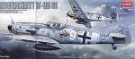 1-72-Messerschmitt-Bf-109G-WAS-AC1670