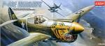 1-72-P-40E-WARHAWK