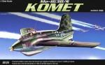 1-72-Messerschmitt-Me-163B-Me-163S-Komet