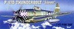 1-72-Republic-P-47D-Thunderbolt-Eileen-WAS-AC2105
