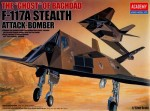 1-72-Lockheed-F-117A-Stealth-Fighter