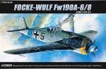1-72-Focke-Wulf-Fw-190A-6-Fw-190A-8