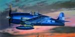 1-72-Grumman-F6F-3-F6F-5-Hellcat