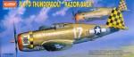 1-72-P-47D-THUNDERBOLT