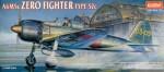1-72-Mitsubishi-A6M5c-Zero-Fighter-type-52c