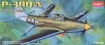 1-72-Bell-P-39Q-N-Airacobra-WAS-AC2174