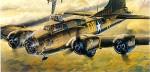 1-72-B-17F-MEMPHIS-BELLE