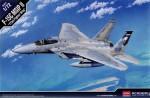 1-72-McDonnell-F-15C-Eagle-MSIP-II