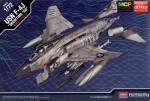 1-72-McDonnell-F-4J-Phantom-Showtime-100