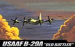 1-72-Boeing-B-29A-Superfortress-USAAF