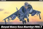 1-72-BAe-Sea-Harrier-FRS-1-Italeri-Tooling