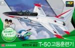 1-35-T-50-ROKAF-Advanced-Trainer