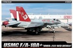 1-72-McDonnell-Douglas-F-A-18+-Hornet-VMFA-232-Red-Devils