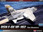 1-72-Vought-F-8E-Crusader-VF-162-The-Hunters