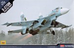 1-72-Sukhoi-Su-27SM-Flanker-B-Russian-Air-Force