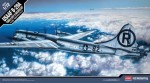 1-72-Boeing-B-29A-Enola-Gay-and-Bockscar-