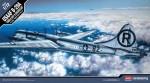 1-72-Boeing-B-29A-Enola-Gay-and-Bockscar-