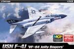 1-72-F-4J-Phantom-US-Navy-VF-84-Jolly-Rogers