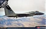 1-72-F-15C-California-ANG-144th-FG