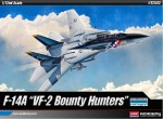 1-72-F-14A-USN-VF-2-Bounty-Hunters