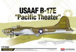 1-72-Boeing-B-17E-USAAF-Pacific-Theater