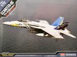 1-72-McDonnell-Douglas-F-A-18C-USN-VFA-82-Marauders