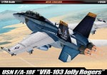 1-72-Boeing-F-A-18F-VFA-103-Jolly-Rogers