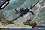 1-72-Ilyushin-Il-2M-Stormovik-and-Pz-Kpfw-V-Ausf-D-Panther