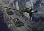 1-72-Junkers-Ju-87G-2-and-JS-2