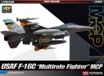 1-72-F-16C-USAF-Multirole-Fighter-MCP