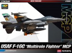 1-72-F-16C-USAF-Multirole-Fighter-MCP