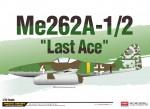 1-72-Messerschmitt-Me-262A-1-2-Last-Ace