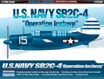 1-72-US-Navy-Curtiss-SB2C-4-Helldiver-Operation-Iceberg