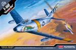 1-72-North-American-F-86F-Sabre-Korean-War
