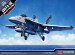 1-72-Boeing-F-A-18E-Super-Hornet-USN-VFA-143-Pukin-Dogs