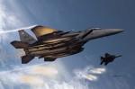 1-72-McDonnell-F-15E-USAF-333rd-Fighter-Squadron