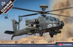 1-72-Boeing-Hughes-AH-64D-Block-II-Late-Version-US-Army
