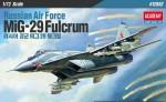 1-72-Mikoyan-MiG-29-Fulcrum-Ex-Zvezda
