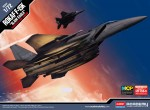 1-48-McDonnell-F-15K-Slam-Eagle-ROKAF-MCP-Snap-Fit