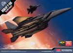 1-72-McDonnell-F-15K-Slam-Eagle-ROKAF-MCP-Snap-Fit