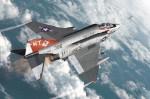 1-72-McDonnell-F-4J-VMFA-232-Red-Devils-USMC