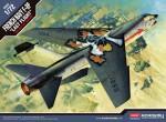 1-72-Vought-F-8P-Crusader-French-Navy-Last-Flight