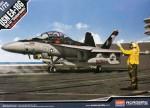 1-72-Grumman-E-A-18G-Growler-VAQ-141-Shadowhawks