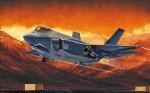 1-72-Lockheed-Martin-F-35A-Export