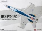 1-72-McDonnell-Douglas-F-A-18C-Hornet-VFA-192-Golden-Dragons
